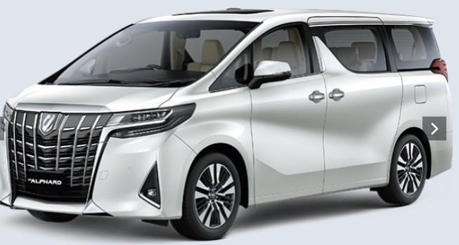 Harga Rental Mobil Semarang Murah di Thalita-RentCar Semarang