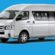 Rental Mobil Banyuwawi, Mobil dan Sopir Plus BBM