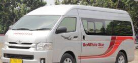 Travel Garut : Jadwal dan Rute Primajasa Shuttle 2020